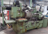 Bruska na díry (Internal Grinding Machines) SIP 400x500